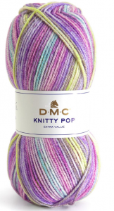 KNITTY POP 481