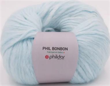 phil bonbon opale