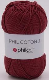 phil coton 3 aubergine