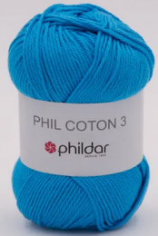 phil coton 3 lagon