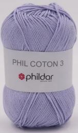 phil coton 3 parme