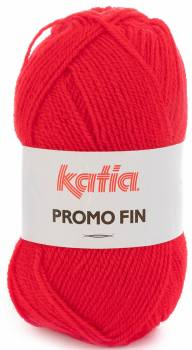 promo fin 810 rose-rouge