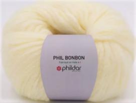 PHIL BONBON