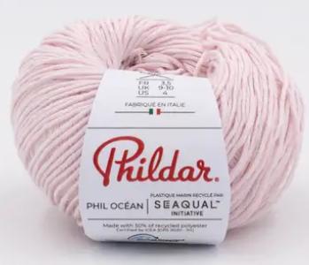 PHIL OCEAN