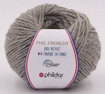 PHIL FRENCHY