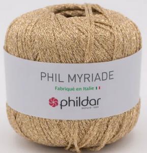 PHIL MYRIADE