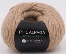 PHIL ALPAGA