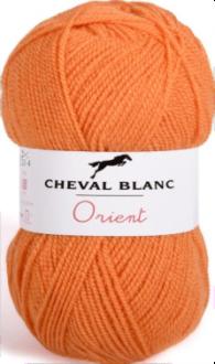 orient orange 271