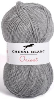 orient flanelle 058