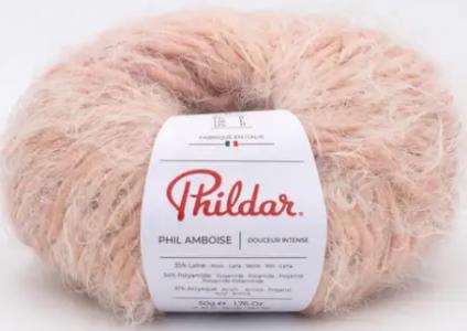 PHIL AMBOISE
