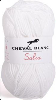 salsa blanc 011
