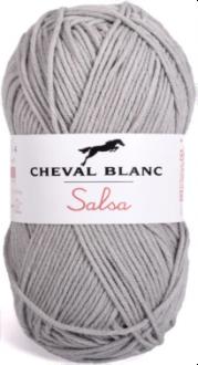 salsa gris perle 071