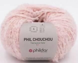 PHIL CHOUCHOU