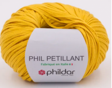 PHIL PETILLANT