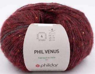 PHIL VENUS